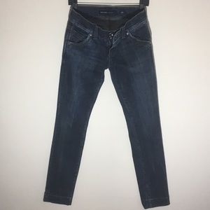 Miss Sixty Jeans Binky model size 28